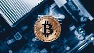 Không phải tội phạm, giới đầu cơ mới là những người sử dụng Bitcoin nhiều nhất