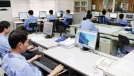 Trong cuộc cách mạng công nghiệp 4.0, vấn đề đào tạo nguồn nhân lực chất lượng cao có ý nghĩa rất quan trọng. Ảnh: Tường Lâm