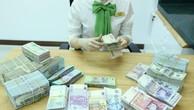 Tỷ giá USD tăng nhẹ