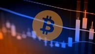 Giao dịch Bitcoin tăng mạnh tại Thổ Nhĩ Kỳ