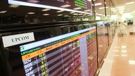 Lợi nhuận giảm mạnh, kế hoạch trả cổ tức bằng cổ phiếu tỷ lệ 20% sau khi lên sàn UPCoM sẽ khiến thu nhập trên một cổ phần của Thủy điện Buôn Đôn bị pha loãng. Ảnh: Tường Lâm