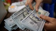 Tỷ giá USD ổn định