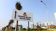 Chủ đầu tư Dự án Đảo Kim Cương bị phản ứng