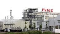 PVTEX và những sai phạm về đấu thầu
