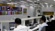 Chứng khoán 16/8: Khối ngoại đẩy mạnh bán ròng, VN-Index tăng gần 3 điểm