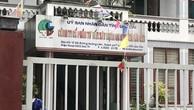 Sở KH&ĐT tỉnh Lào Cai đề nghị xử phạt Công ty CP Tư vấn xây dựng giao thông Lào Cai vì thực hiện công tác tư vấn chưa đảm bảo quy định. Ảnh: Thùy Linh