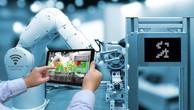Đổi mới sáng tạo, nhất là về công nghệ, là cách nhanh, hiệu quả để thúc đẩy cỗ máy kinh tế vận hành mạnh mẽ. Ảnh: Lê Tiên
