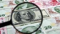 Đồng USD đã tăng giá so với các đồng tiền chủ chốt khác suốt mấy tháng qua, với chỉ số Dollar Index tăng gần 8% trong vòng 4 tháng - Ảnh: Reuters.