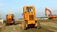 Điểm tin kế hoạch lựa chọn nhà thầu một số gói thầu lớn ngày 16/08