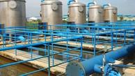 Gói thầu số 1 Xây dựng hệ thống xử lý nước thải công suất 103 m3/ngày đêm tại Công ty May Hòa Thọ Điện Bàn lựa chọn nhà thầu theo hình thức chào hàng cạnh tranh trong nước