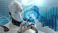 Hội thảo AI Việt Nam 2018 là cơ hội để kết nối, định hướng phát triển và ứng dụng trí tuệ nhân tạo trong các lĩnh vực kinh doanh