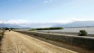 Giải pháp cho 3 dự án 3.000 tỷ chậm tiến độ tại Bình Thuận