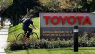 Tòa án kết luận Toyota Motor Corp. và Toyota Motor Sales mắc tội bất cẩn nghiêm trọng về lỗi ghế trước xe Lexus ES300 đời 2002.