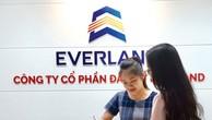 Hoạt động của Everland từ năm 2015 đến cuối quý II/2018 chủ yếu được nuôi bằng dòng tiền từ thu phát hành cổ phiếu 120 tỷ đồng trong năm 2016. Ảnh: Anh Quốc