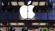 Thị trường Trung Quốc đóng góp không nhỏ vào doanh thu của Apple - Ảnh: Reuters.