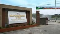 Phương án sử dụng đất của EVN Genco 1 trên địa bàn các tỉnh có nhà máy điện thuộc Tổng công ty đã được Bộ Công Thương gửi Bộ Tài Chính xem xét thông qua. Ảnh: Lê Tiên