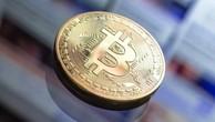 Giá Bitcoin hiện giảm 70% so với đỉnh cao mọi thời đại.