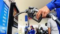 Giá xăng hôm nay có thể được giữ nguyên