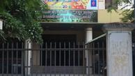 """Quảng Ngãi hoãn đấu giá lô """"đất vàng"""": Rắc rối mang tên QISC"""