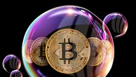 """""""Sói già phố Wall"""" cảnh báo các nhà đầu tư về Bitcoin"""
