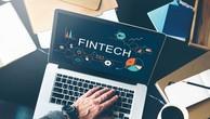 Ngân hàng và Fintech: Từ đối đầu đến đối tác