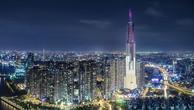 Chung tay xây dựng TP.HCM thành đô thị thông minh