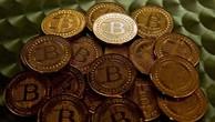 """Bitcoin cầm cự mốc 6.000 USD, vốn hóa tiền ảo """"bốc hơi"""" từng ngày"""