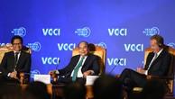 Việt Nam là điểm tựa cung ứng sản phẩm toàn cầu