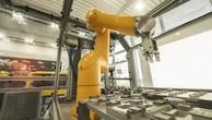 Trí tuệ nhân tạo và robot sẽ tạo ra hàng triệu việc làm mới vào năm 2022