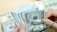 Giữ ổn định tỷ giá là một trong những biện pháp để giảm rủi ro về dòng tiền đầu tư chảy ra khỏi Việt Nam. Ảnh: Hoài Anh