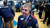 Chứng khoán Mỹ đi lên theo lợi suất trái phiếu kho bạc
