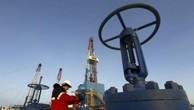 Giá dầu châu Á tăng giá phiên thứ ba liên tiếp. Ảnh: Reuters