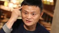 Tỷ phú Jack Ma sẽ không quay lại dẫn dắt Alibaba sau khi nghỉ hưu