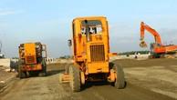 Điểm tin kế hoạch lựa chọn nhà thầu một số gói thầu lớn ngày 20/09