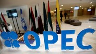 OPEC mới đây tuyên bố sẽ không sớm nâng sản lượng khai thác dầu.