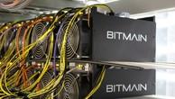 """Hãng sản xuất chip """"đào"""" Bitcoin lớn nhất thế giới công bố lợi nhuận và kế hoạch IPO"""