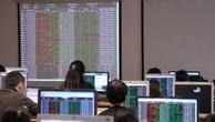 Chứng khoán 28/9: Khối ngoại không ngừng mua ròng, VN-Index duy trì sắc xanh