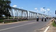 Công ty Xây dựng công trình 510: Trúng nhiều gói thầu xây cầu giá trị lớn