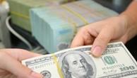 Tỷ giá đồng USD và bảng Anh ngày 1/10 giảm