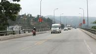 Công bố hợp đồng xây dựng cao tốc Vân Đồn - Móng Cái 11.195 tỷ đồng