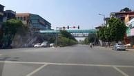 Dự án Cải tạo Quốc lộ 1A đoạn cầu Chui - cầu Đuống: Chủ đầu tư và nhà thầu vi phạm nhiều quy định