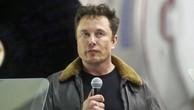 Elon Musk có thể bị phạt 20 triệu USD và từ chức chủ tịch Tesla