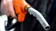 Giá xăng dầu gây áp lực lên lạm phát