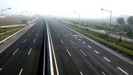 Cao tốc Bắc - Nam phía Đông: Một số đoạn tuyến có điều chỉnh