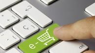 Quản lý thuế thương mại điện tử: Chú trọng giám sát dòng tiền