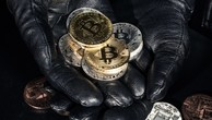 Gần 1 tỷ USD giá trị tiền số đã bị đánh cắp trong 9 tháng 2018