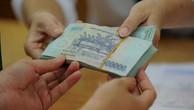 Ứng xử đúng với tín dụng ngầm