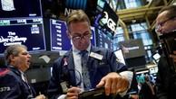 Chứng khoán Mỹ tăng mạnh nhờ lợi nhuận, số liệu kinh tế