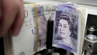 Tỷ giá đồng bảng Anh hôm nay 17/10 tăng nhẹ