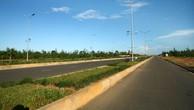Đắk Lắk: 1 dự án BT được chọn triển khai điểm